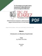 Proyecto Asta Bandera-mecanica Experimental