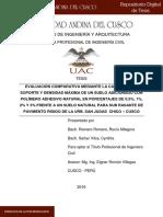 Rocio Cinthia Tesis Bachiller 2016