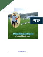 Futbol y Entrenamiento