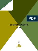 14359440528816bf4f60.pdf
