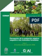 521_Percepcion_poblacion.pdf