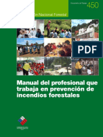450_Manual_Asistentes.pdf