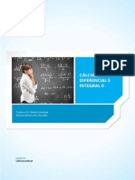 Ava#Mat_d2_cálculo Diferencial e Integral Ll_2016