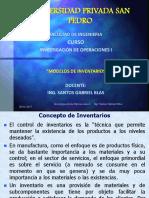 13-1- Inventarios-ABC.ppt