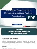 Presentacion Desayuno Agrobanco 28-08-13 Devida