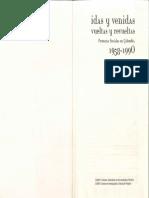Archila Idas y Venidas 37-83