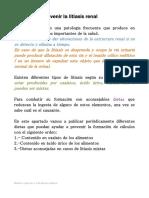 Dieta-01-Oxalatos (2)
