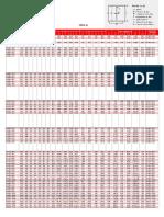 tabla-perfiles.pdf