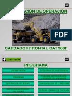 CARGADOR FRONTAL 988F SII ok.ppt