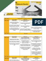 Programa v Congreso ACHIF (1)
