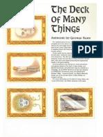 Drmg148A.pdf