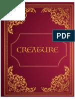 Cover Libri