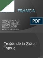 zonafranca-111122133643-phpapp02.pdf