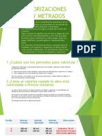 VALORIZACIONES.pptx