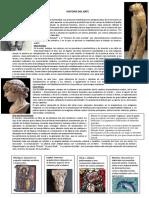 HISTORIA DEL ARTE 3º.docx