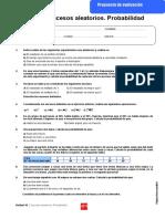 3ESOMAPI_EV_ESU16 (2).doc