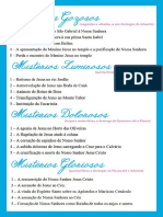 Mistérios do Terço - Cópia.pdf