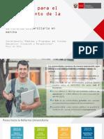 SISTEMA DE ASEGURAMIENTO DE LA CALIDAD.pdf
