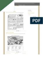 ENGLISH ESO_ noviembre 2017.pdf