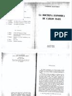 Kautsky, Karl - La doctrina económica de Marx [4ª ed., 1892].pdf