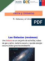 C5 Tierra y Universo 2017