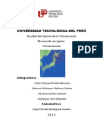 78353874-Monografia-Del-Terremoto-en-Japon.doc