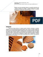 Tipos de Revestimento - Apostilas - Design de Interiores Parte2 PDF