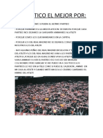 EL ATLETICO EL MEJOR POR.docx