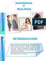 63543849-Diapositivas-Anorexia.pptx