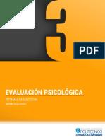 Cartilla 5.pdf