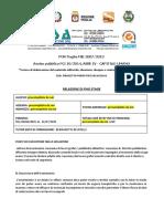 Relazionestageallievi Format.docx