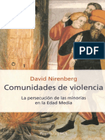 Nirenberg-Comunidades de violencia.pdf