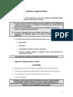 APOSTILA_PREVENCAO+A+LAVAGEM+DE+DINHEIRO