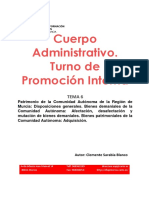 117851-Tema 6-C.Admin-PI-Conv-2016