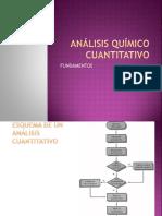 ANALISIS-QUIMICO-CUANTITATIVO