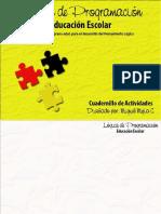 cuadernillodelogica-160324164638