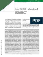 depresion y obesidad empirico.pdf