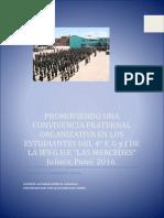 Proyecto Fimnal Promocion Soc.docxIMPRIMIR