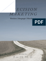 Precision Marketing | E-book