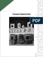 SACI Transformadores