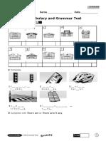 127335514-Surprise-5-Unid-3-Test-Standar.pdf