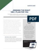 ECM CES 10b5-1 White Paper.pdf