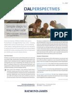 Financial Perspectives Q3 2017.pdf
