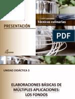 212017086-Fondos.pdf