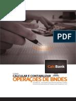eBook Calculo BNDES
