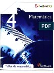 matematica 4º medio taller de matematica.pdf