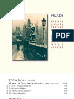 BIS-CD-1802