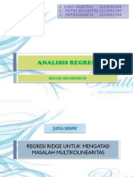 analisis regresi.pptx