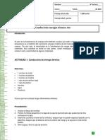 conducicon termica.docx