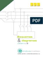 REGIMES NEUTRO.pdf
